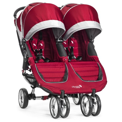 baby-jogger-city-mini-double-stroller