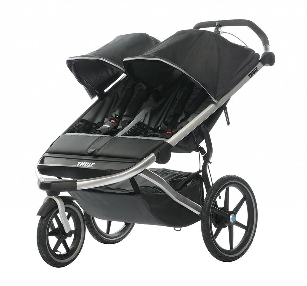 Thule Urban Glide Sport Stroller