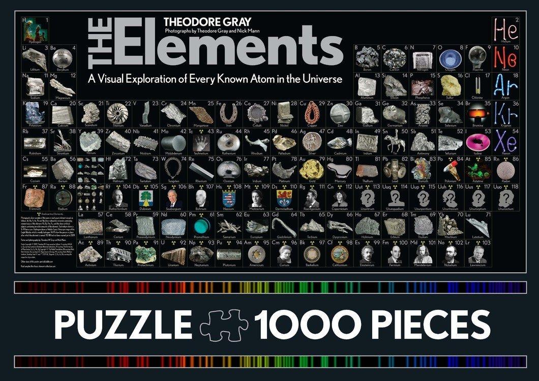 elements_puzzle