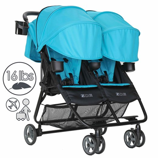 zoe-xl2-xtra-lightweight-double-stroller