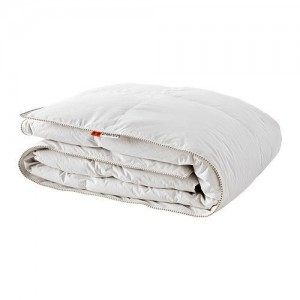 Ikea down comforter review - Piumino ikea 4 stagioni ...
