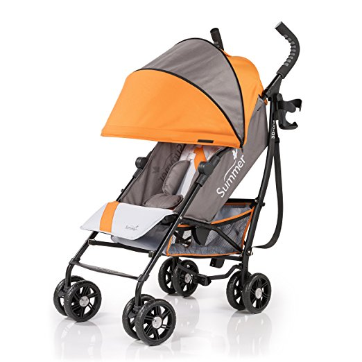 cheap baby strollers