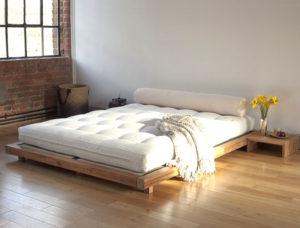 best bed frames