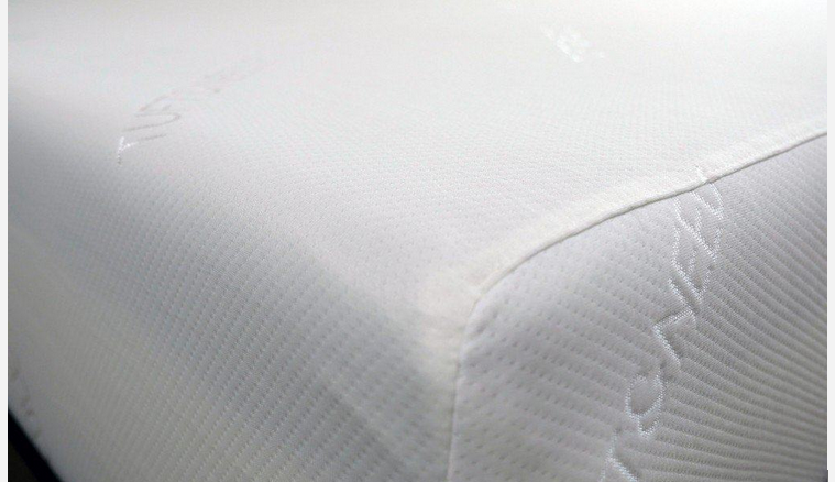 Tuft Needle Mattress Review Smartmompicks Com