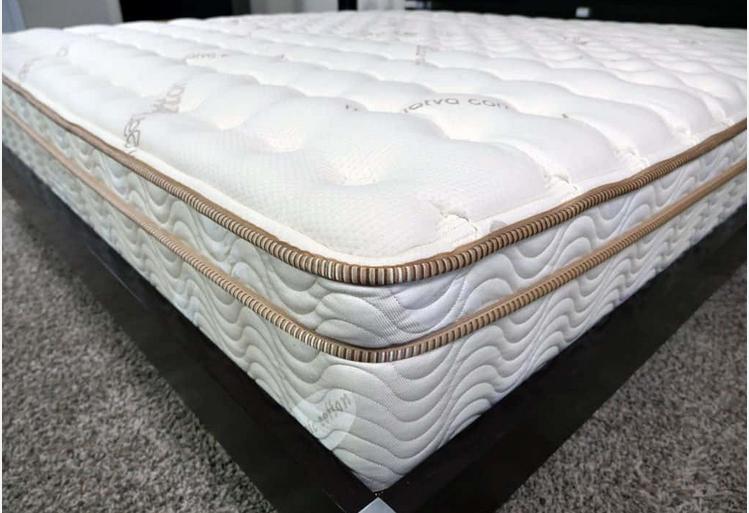 saatva mattress review 2