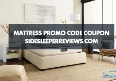 Mattress Coupons Code