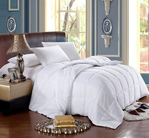 RoyalHotelLightDownComfort