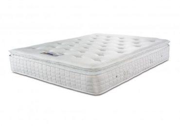 you can choose mattress