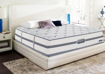 best pillow top mattress reviews